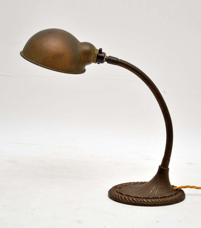 ReLiving andre lamper